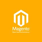 Magazin Online Magento