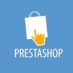 Magazin Online Prestashop