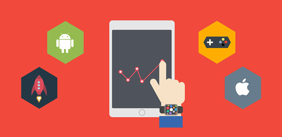 Optimizare pentru mobile