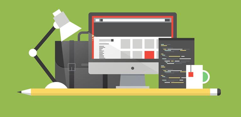 WordPress din adresa de Email